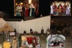 Conjunto San Pelayo