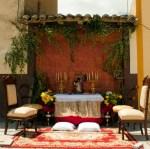 IMG_5835 altar nº1