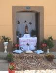 IMG_5866 altar nº 2