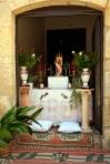 IMG_5889 altar nº3