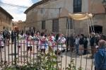 IMG_5898 Paloteo en altar nº 3