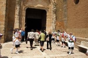 IMG_5927 Final de procesión