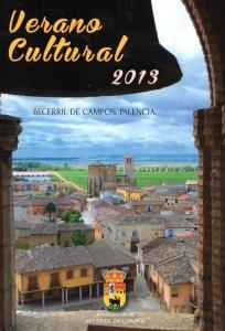 portada 2013