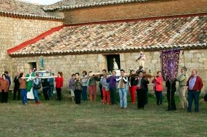 IMG_6701 procesión bis