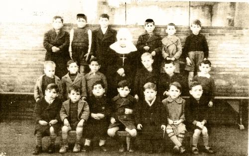 Colegio monjas-2