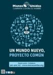 manos_unidas-un_mundo_nuevo_proyecto_comun_2014-300px_x_426px