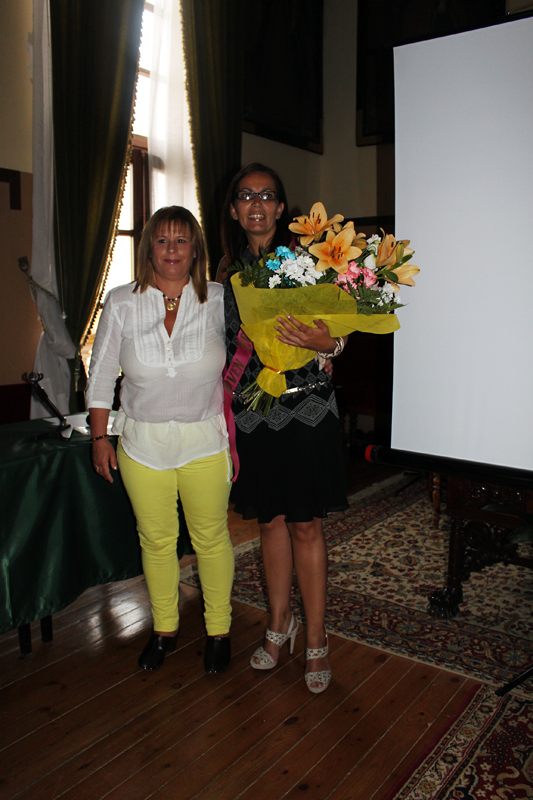 COMIENZO VERANO CULTURAL 2014 (4/6)