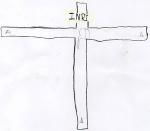dibujo-1-118