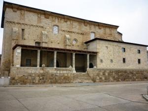 San Pedro (2)