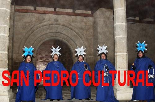 San Pedro Cultural-2