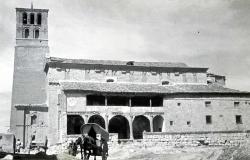 San Pedro-2