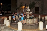 plaza-10