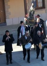 procesion-1