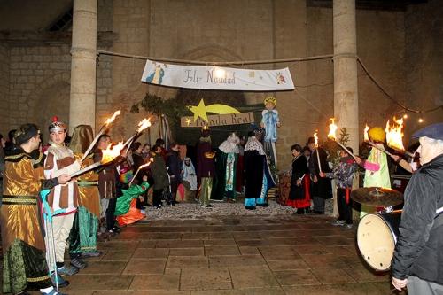 Portal Sta Maria.jpg